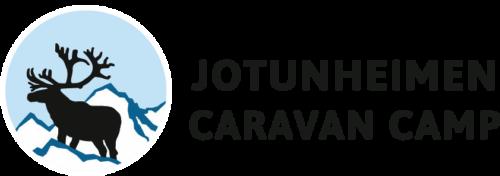 Jontunheimen Caravan Camp